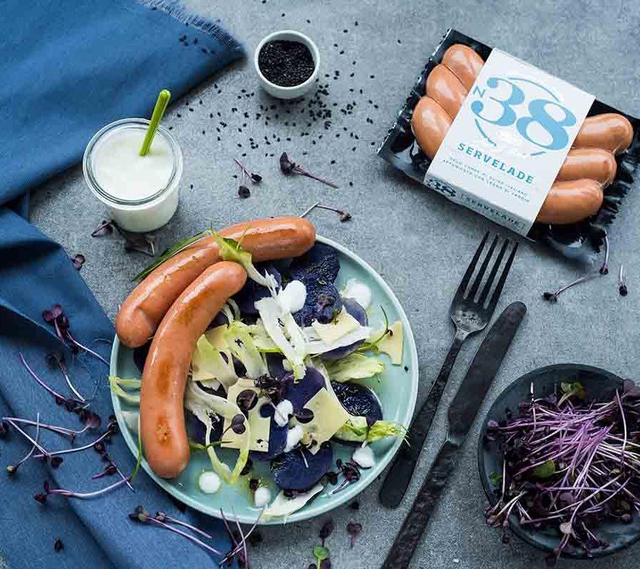 patate viola servelade n38